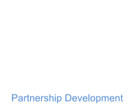 Partnership Development