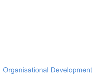 Organisational Development